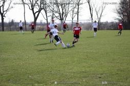 Boys Soccer - CPU vs Western Dubuque-4469