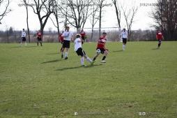 Boys Soccer - CPU vs Western Dubuque-4470