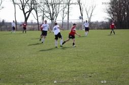 Boys Soccer - CPU vs Western Dubuque-4471