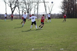 Boys Soccer - CPU vs Western Dubuque-4472