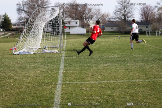 Boys Soccer - CPU vs Western Dubuque-4484
