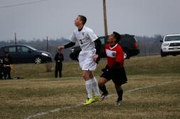 Boys Soccer Vinton-Shellsburg vs Western Dubuque-0830