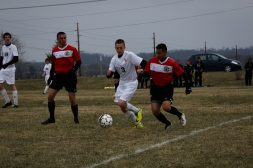 Boys Soccer Vinton-Shellsburg vs Western Dubuque-0831