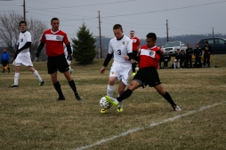 Boys Soccer Vinton-Shellsburg vs Western Dubuque-0833