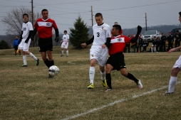 Boys Soccer Vinton-Shellsburg vs Western Dubuque-0834