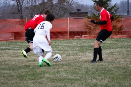 Boys Soccer Vinton-Shellsburg vs Western Dubuque-0839
