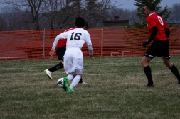 Boys Soccer Vinton-Shellsburg vs Western Dubuque-0841