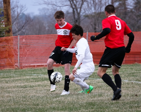 Boys Soccer Vinton-Shellsburg vs Western Dubuque-0843