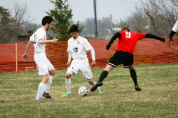 Boys Soccer Vinton-Shellsburg vs Western Dubuque-0849