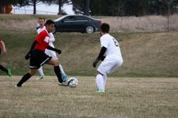 Boys Soccer Vinton-Shellsburg vs Western Dubuque-0852