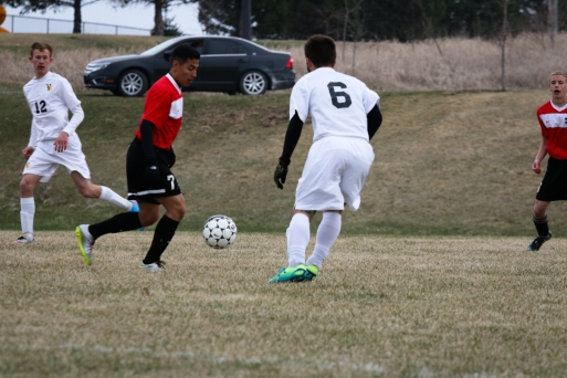Boys Soccer Vinton-Shellsburg vs Western Dubuque-0853