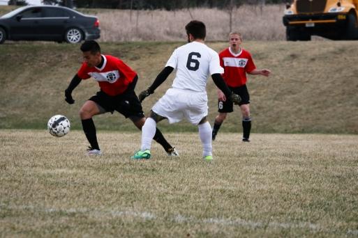 Boys Soccer Vinton-Shellsburg vs Western Dubuque-0854