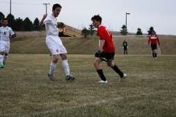 Boys Soccer Vinton-Shellsburg vs Western Dubuque-0856