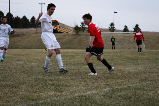 Boys Soccer Vinton-Shellsburg vs Western Dubuque-0856
