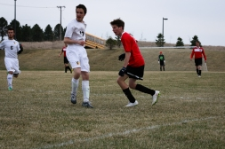 Boys Soccer Vinton-Shellsburg vs Western Dubuque-0857