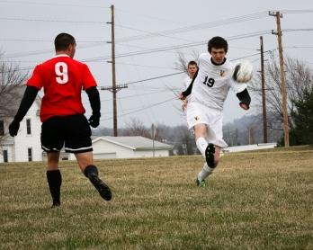 Boys Soccer Vinton-Shellsburg vs Western Dubuque-0858