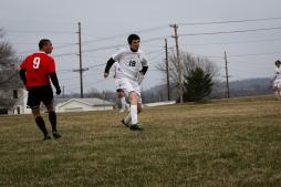 Boys Soccer Vinton-Shellsburg vs Western Dubuque-0859