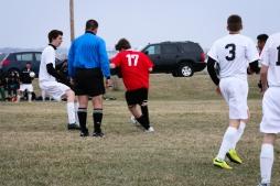 Boys Soccer Vinton-Shellsburg vs Western Dubuque-0861