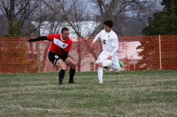 Boys Soccer Vinton-Shellsburg vs Western Dubuque-0864