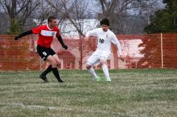Boys Soccer Vinton-Shellsburg vs Western Dubuque-0865