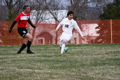 Boys Soccer Vinton-Shellsburg vs Western Dubuque-0866