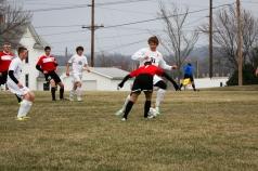 Boys Soccer Vinton-Shellsburg vs Western Dubuque-0868