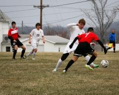 Boys Soccer Vinton-Shellsburg vs Western Dubuque-0869