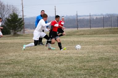 Boys Soccer Vinton-Shellsburg vs Western Dubuque-0870