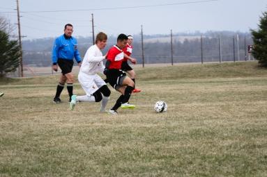 Boys Soccer Vinton-Shellsburg vs Western Dubuque-0871