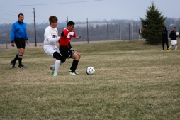 Boys Soccer Vinton-Shellsburg vs Western Dubuque-0872