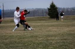 Boys Soccer Vinton-Shellsburg vs Western Dubuque-0873