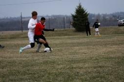Boys Soccer Vinton-Shellsburg vs Western Dubuque-0874