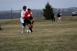 Boys Soccer Vinton-Shellsburg vs Western Dubuque-0875