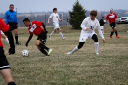 Boys Soccer Vinton-Shellsburg vs Western Dubuque-0876