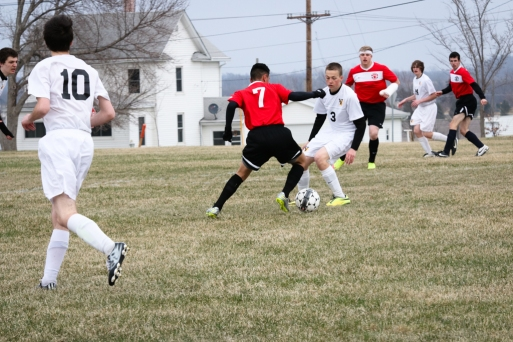 Boys Soccer Vinton-Shellsburg vs Western Dubuque-0877