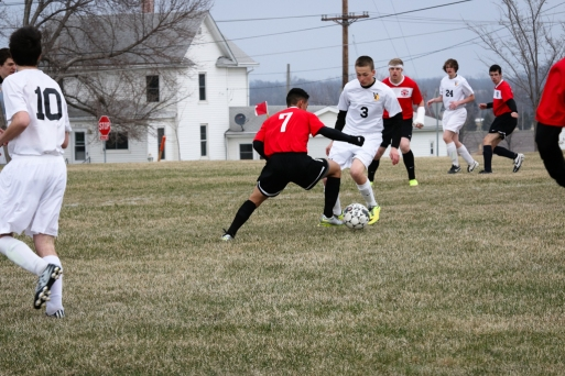 Boys Soccer Vinton-Shellsburg vs Western Dubuque-0878