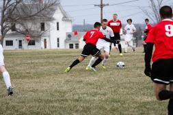 Boys Soccer Vinton-Shellsburg vs Western Dubuque-0879