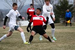 Boys Soccer Vinton-Shellsburg vs Western Dubuque-0880