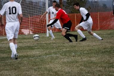 Boys Soccer Vinton-Shellsburg vs Western Dubuque-0885