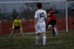 Boys Soccer Vinton-Shellsburg vs Western Dubuque-0888