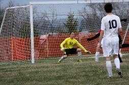 Boys Soccer Vinton-Shellsburg vs Western Dubuque-0890