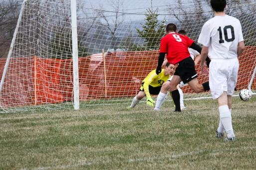 Boys Soccer Vinton-Shellsburg vs Western Dubuque-0892