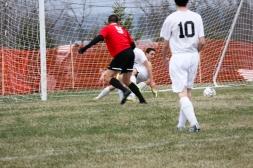 Boys Soccer Vinton-Shellsburg vs Western Dubuque-0893