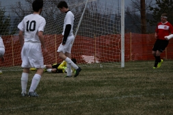 Boys Soccer Vinton-Shellsburg vs Western Dubuque-0894