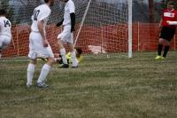 Boys Soccer Vinton-Shellsburg vs Western Dubuque-0895