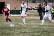Boys Soccer Vinton-Shellsburg vs Western Dubuque-0901