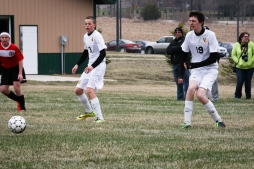 Boys Soccer Vinton-Shellsburg vs Western Dubuque-0902