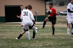 Boys Soccer Vinton-Shellsburg vs Western Dubuque-0903