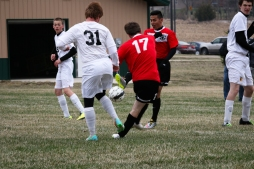 Boys Soccer Vinton-Shellsburg vs Western Dubuque-0904