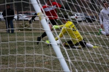 Boys Soccer Vinton-Shellsburg vs Western Dubuque-0909